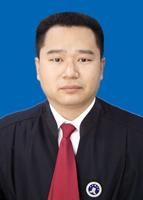 唐山律师|唐山律师免费法律咨询|唐山律师事务所-唐山环渤海律师网